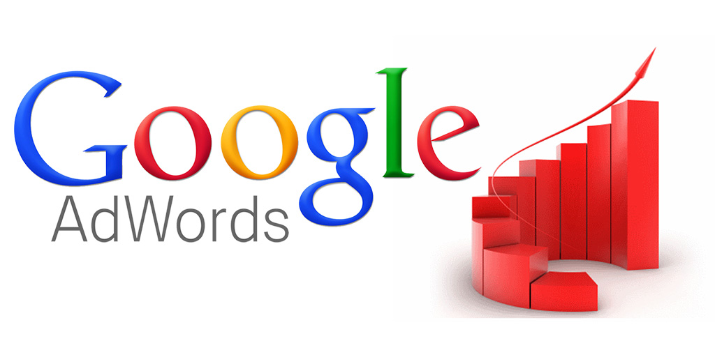 Reklama Google AdWords - Wezom